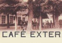 Café Exter