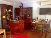 La Petite Maison Hotel (Quichotte nv)