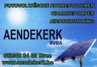 Aendekerk René bvba