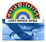 Copy House bvba