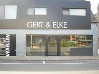 Bakkerij Gert en Elke