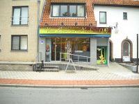 Bakkerij Van Leuven - Neefs