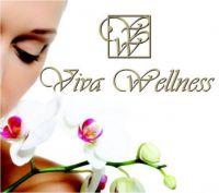 Viva Wellness - Viva Wellness Geel