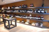 Wijnen uit Frankrijk