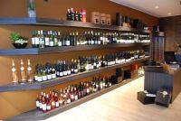Belgische wijnen
