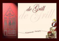 Restaurant De Grill
