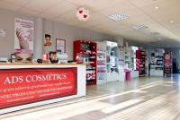 Ads Cosmetics