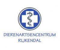 Dierenartsencentrum Rijkendal