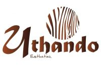 Esthetiek Uthando