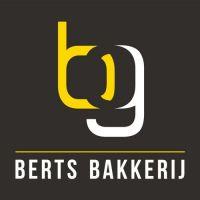 Berts Bakkerij