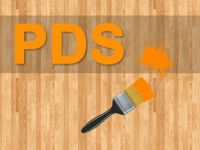 PDS Afwerkingsbedrijf