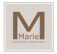 Schoonheids- en nagelstudio Marie