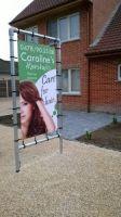 Caroline's Haarstudio
