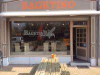 Bagetino