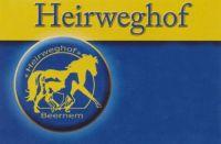 Heirweghof