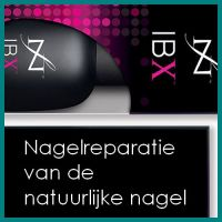 http://www.pedicurebirgit.net/nagelreparatie