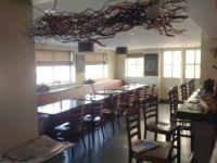 Restaurant d'Hoeve