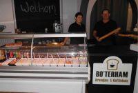 Frituur Broodjes Pic NicDe Boterham