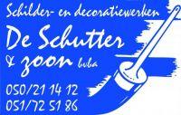 De Schutter & Zoon