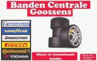 Bandencentrale Goossens