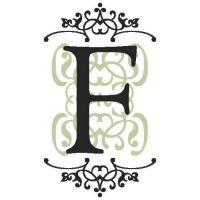 Slagerij Floraume - Logo