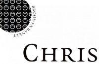 Bakkerij Chris