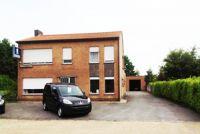 Garage Van den Berghe