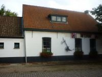 Trappistenhuis De Linde