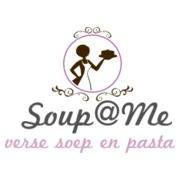 Soup @ me