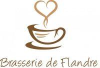 Brasserie De Flandre - Logo