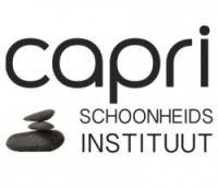 Capri - Capri logo