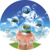 EVHL bvba - zonneboiler warmtepomp warmtepompboiler mazoutketel waterverpachter zonnepanelen