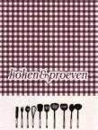 Koken en Proeven bvba