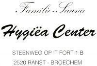 Hygiëa Center