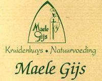 Maele Gijs