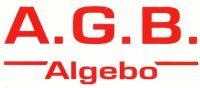 Algebo