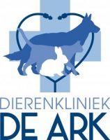 Dierenkliniek De Ark