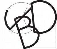 Begrafenissen Vanderborght - Logo