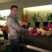 Florist Dierendonck