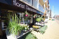 Florist Dierendonck - Florist Dierendonck