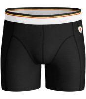 underwear bjorn borg