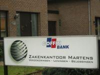 Martens Zakenkantoor bvba