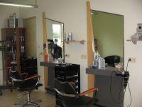 Hairstyling Nele