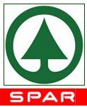 Spar Loenhout