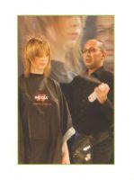 Hair Studio Peter