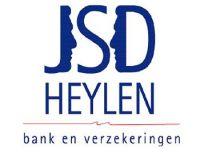 JSD Heylen