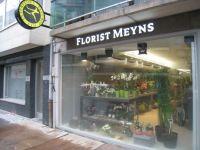 Florist Meyns
