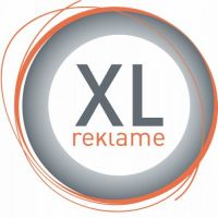 XL Reklame bvba