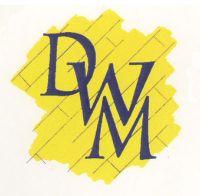 DWM Parket De Waegeneer  - De Waegeneer Parketvloeren