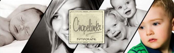 Cnapelinckx Fotografie
